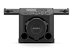 which is the best sony ceiling speakers in the world
