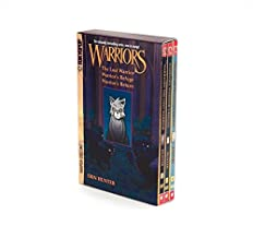 Best warrior cat graphic novels Reviews