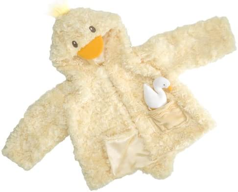 GUND Easter Duck Discount New product! New type mail order Infant 20