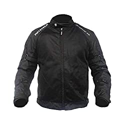 Best Riding Jackets In India