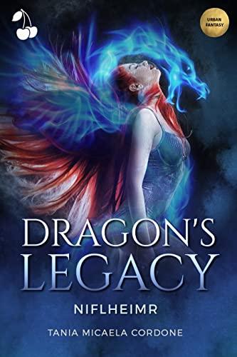 Dragon's Legacy: Niflheimr