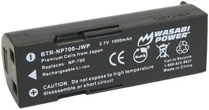 pentax optio z10 battery