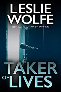 Taker of Lives