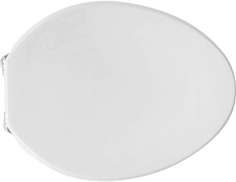 BJYG Toilettensitz Für Pozzi GINORI Ultra Weiß Wei