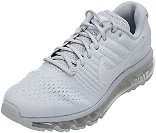 Herren Nike Air Max Laufschuhe Se 2017 c04cdpvop5987 Schuhe