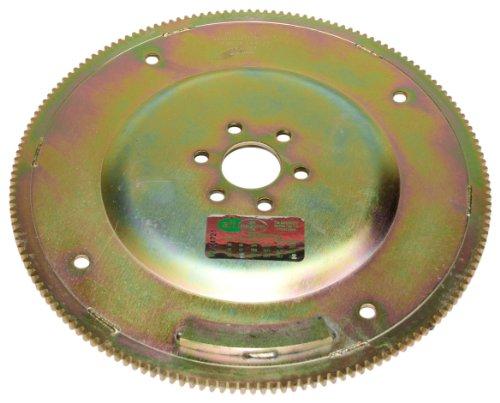 PRW 1835002 SFI-Rated Internal Balance 153 Teeth Chromoly Steel Flexplate for Chevy SB 1957-85 90 Early V6