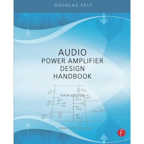 TOSHIBA TB2923AHQ ZIP Dual Audio Power Amplifier