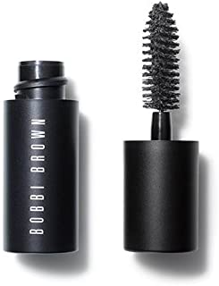Bobbi Brown Eye Opening Mascara New Release New Deluxe Travel Szie