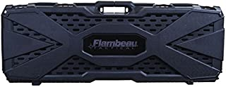 Flambeau Outdoors 6500AR Tactical AR Case, Large