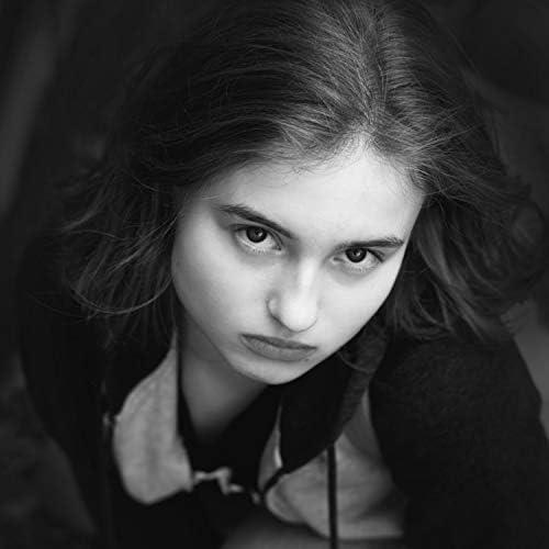 Anna Dubrovsky