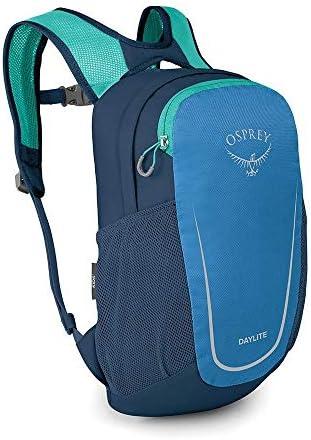 Osprey Daylite Kid s Backpack Wave Blue product image