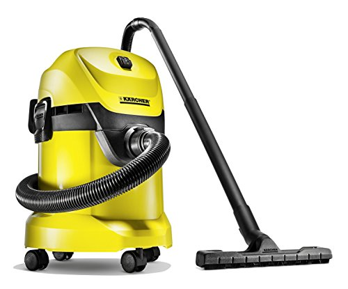 Best vaccum cleaner