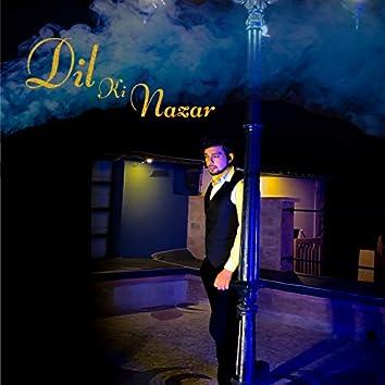 Dil Ki Nazar