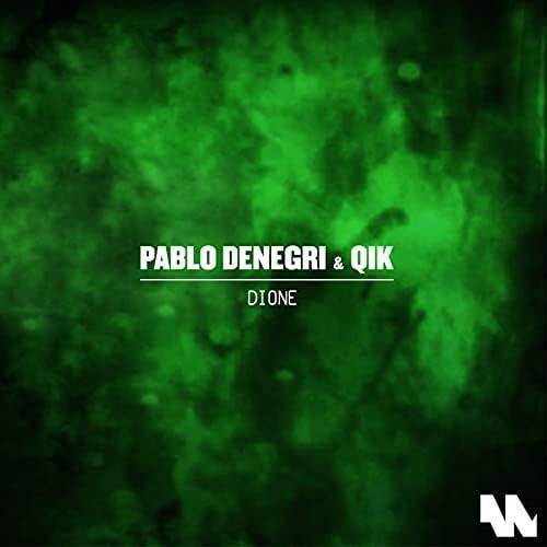 Pablo Denegri & Qik