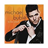 Sänger Michael Buble Star Poster 12 Leinwand Poster