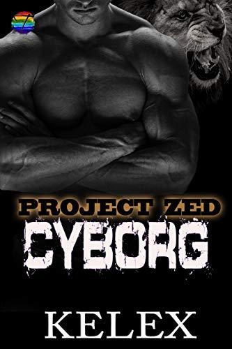 Cyborg (Project Zed 7)