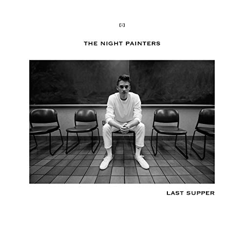 The Night Painters