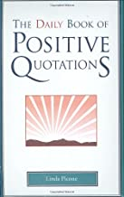 Best book of spiritual quotes Reviews
