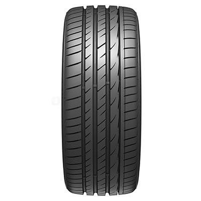 Laufenn 1026626 Reifen Reifen