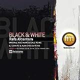 Black & White (DJ Camero & Juan Chousa Remix)