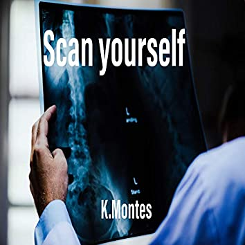 Scan Yourself