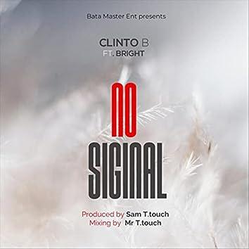 No Signal (feat. Bright)