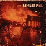 The Fire von Senses Fail