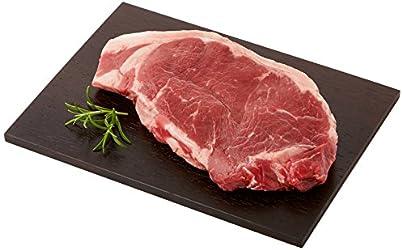 Whole Foods Market Beef Sirloin Steak, 300g
