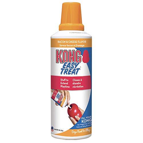 KONG - Easy Treat - Dog Treat Paste