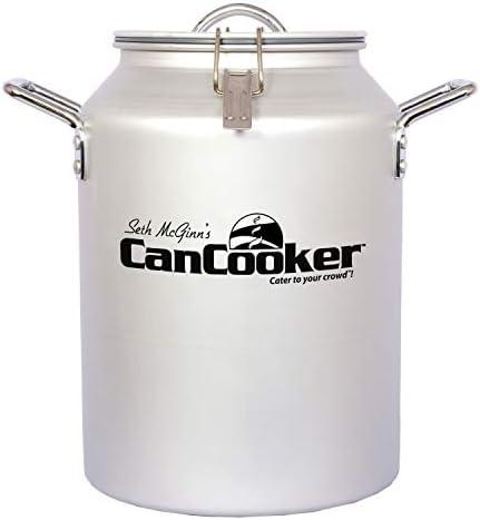 Top 10 Best pot cooker Reviews