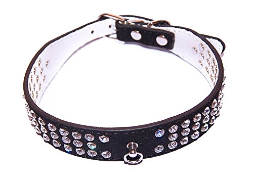 Pet Palace® Hundehalsband