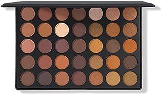 35R eyeshadow palette