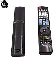 Calvas Universal LCD TV Remote Control for LG AKB73756502 AKB73756504 AKB73756510 AKB73615303 32LM620T Replacement TV Remote Controll