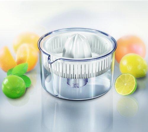 Universal Citrus Juicer for Bosch Universal Kitchen Machine