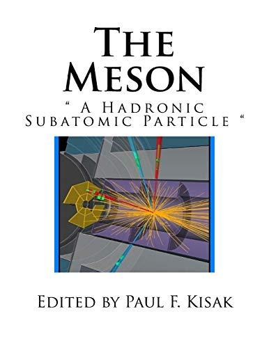 The Meson: