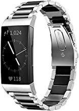 Best fitbit charge 3 black Reviews
