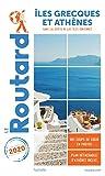 Guide du Routard Îles grecques et Athènes 2020 - (Sans la Crète et les Îles Ioniennes)