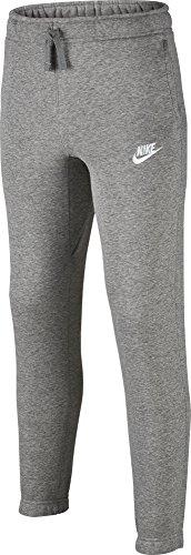 Nike B Nsw El Cf Aa - Pantalones para niños