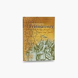 Masonic books h m freemason information for Masonic craft ritual book