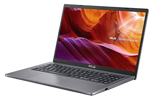 ASUS ノートパソコン X545FA(インテル Core™ i3-10510U / 8GB・SSD 512GB / 15.6インチ / DVDスーパーマル...
