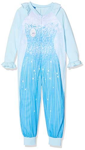 Disney Frozen HS2110 Conjuntos de Pijama
