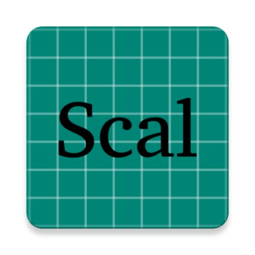 SCal Pro Scientific Calculator - Fraction Programmer Statistics Polynomial