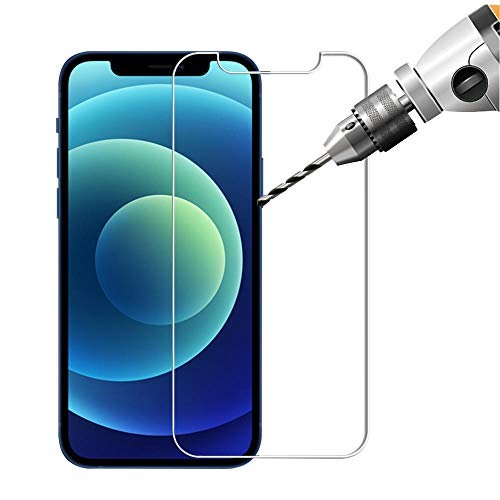 3 piezas Vidrio templado, para iPhone 7 8 6 6s Plus X Protector de pantalla, para iPhone X XR XS MAX SE 5 5s 11 12 Pro Glass-Para iPhone 8