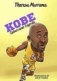 Kobe: Geburt einer Legende
