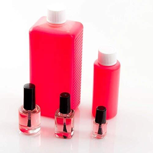 100 ml Premium Nagelöl - Erdbeer - 502-004-6