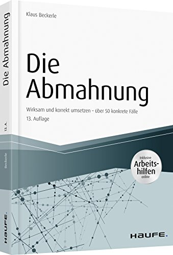 lidl abmahnung