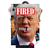 DIYthinker Interesting American Great Angry Image Sticker Decoration Poster Playbill Wallpaper Window Decal