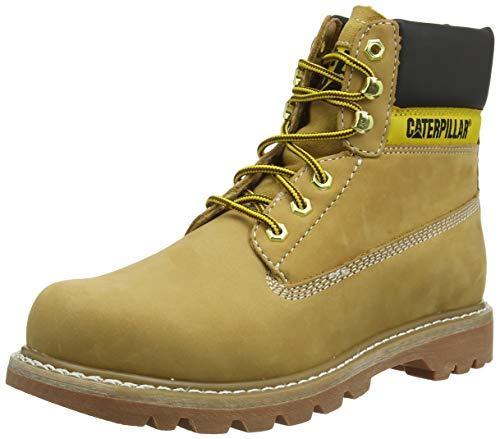 Cat Footwear Colorado, Boots Femme, Honey Reset, 40 EU