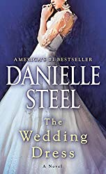 best top rated danielle steel new books 2021 in usa
