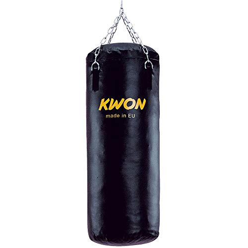 KWON Boxsack Standard 100 cm gefüllt